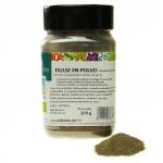 Algenpulver - Dulse - 200 g Packung