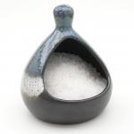 Salzbehälter - Main Rustique