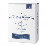Finest Sea Salt Algarve - Refillpackung