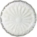 250 g Packung - Fiore di sale aus Sizilien