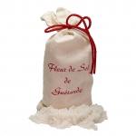 Fleur de Sel Guérande - Privatpaludier - 125 g