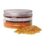Flor de Sal von La Palma - Mango