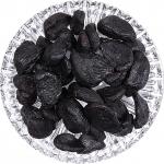 Schwarzer Knoblauch - Black Garlic - Zehen geschält 250 g