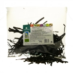 Algen getrocknet - Meeresspaghetti - 50 g