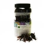 Meeresmoos - Algen getrocknet - 100 g