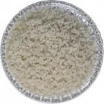 1 kg Packung - graues Meersalz grobe Körnung aus Guérande