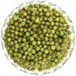 Grüner Bergpfeffer gefriergetrocknet 50 g