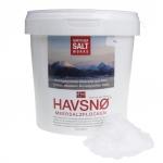North Sea Salt Works - HAVSNØ Meersalzflocken