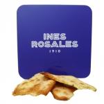 Tortas de Aceite Ines Rosales - Blaue Dose