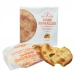 Tortas de Aceite Ines Rosales a la Naranja (Orange)