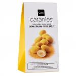 Catànies Crema Catalana (Mandeldrops)