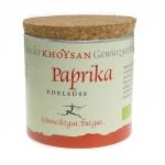 Khoysan Paprika - edelsüß