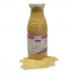 Suc Pétillant - Knister Streusel - 140 g