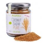 PURE - Kokosblütenzucker 150 g