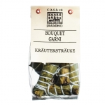 Bouquet Garni - Kräutersträußchen