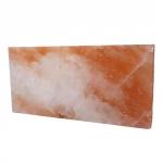 Kristallsalz - Grillplatte - 20 x 10 x 2,5 cm