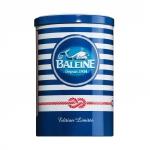Special Edition - La Baleine Meersalz in der Retro-Dose