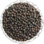 Lampong Pfeffer von Sumatra 50 g
