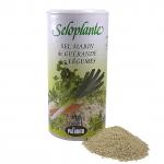 Le Paludier - Sel de Guérande aux Légumes - 250 g