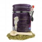 Sel de Camargue - Recette Farigoulette - 500 g
