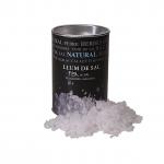 Flor de Sal Natural - Llum de Sal