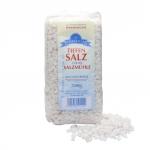 Luisenhaller Tiefensalz für Salzmühlen - 500 g