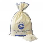 Sal Tradicional von Marisol® - fine 500 g