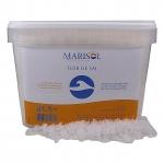 Flor de Sal von Marisol® - 3 kg
