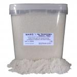 Sal Tradicional von Marisol® - medium 5 kg