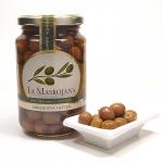 La Masrojana - Arbequina Oliven