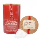Special Edition - Le Saunier de Camargue - Meersalz