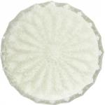1-kg Packung - Docho - Meersalz aus Korea - medium