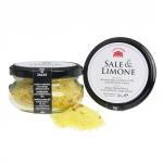 Sale & Limone (Zitrone)