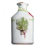 Olio al rosmarino - Olivenöl mit Rosmarin