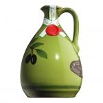 Orcio Affiorato · Olivenöl im Tonkrug 500 ml