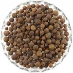 Piment Pfeffer (Jamaikapfeffer) 50 g