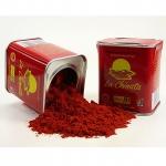 La Chinata - Pimenton picante - MHD 11-20
