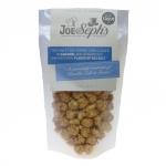 Popcorn - Double Salted Caramel - 08-17