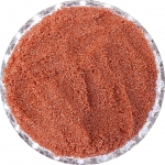 100 g Packung - Red Gold Hawaii-Salz fein vermahlen