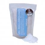 Sal Mallorquin - Natural 250 g