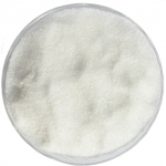 Dead Sea Salt - fine (fein)