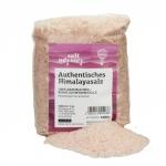 Salt Odyssey Kristallsalz aus Pakistan fein - 1 kg