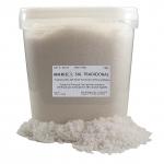 Sal Tradicional von Marisol® - fine 5 kg