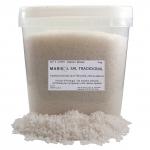 Sal Tradicional von Marisol® - coarse 5 kg