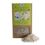 African Garlic von KhoiSan fein - 125 g - MHD 03-17