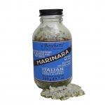 Sale Marinara für Fisch und Meeresfrüchte - MHD 08-17