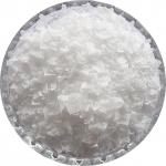 100 g Packung - Fingersalz naturell aus Zypern