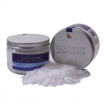 Sel Pyramidal - Salzkristalle aus Zypern