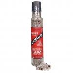 Salzmühle Grigliata für Grillgerichte - MHD 08-17