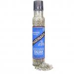 Salzmühle - Marinara für Fisch und Meeresfrüchte
